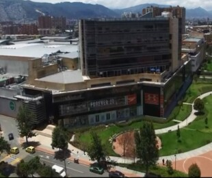 CC Santafe Bogota02