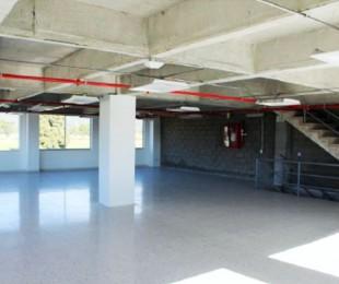 oficinas02