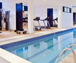 piscina01-1
