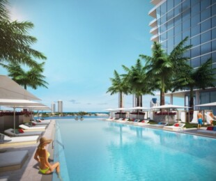 Prive-Pool-Rendering-969x6501-1